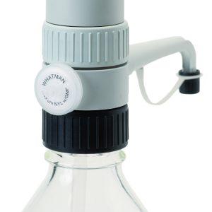 filtro 520(1)