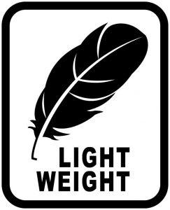 logo pluma